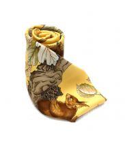 HERMES(エルメス)の古着「シルクスカーフ」
