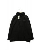 AVIREX(アヴィレックス)の古着「中綿ジャケット」