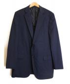 Brooks Brothers(ブルックスブラザーズ)の古着「テーラードジャケット」