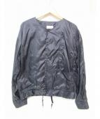 F/CE(エフシーイー)の古着「コーデュラTRUCK JK 2 ジャケット」|ブラック