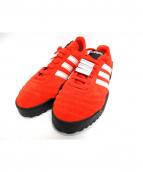 adidas by Alexander Wang(アディダスバイアレキサンダー ワン)の古着「BBall Soccer」|オレンジ
