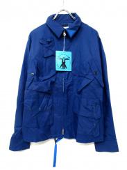 CORONA(コロナ)の古着「サバイバルジャケット」