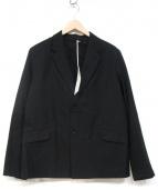 A VONTADE(ア ボンタージ)の古着「Lax Sack Coat ジャケット」