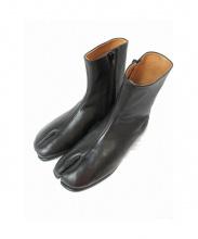 Maison Margiela 22(メゾンマルジェラ 22)の古着「18SS足袋ブーツ」