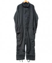 Engineered Garments(エンジニアードガーメンツ)の古着「Overalls」