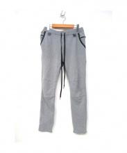 SUNSEA(サンシー)の古着「Flea Market Pants パンツ」