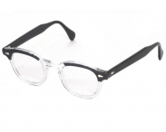 TART OPTICAL(タートオプティカル)の古着「ヴィンテージ眼鏡」