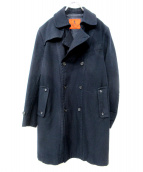 BARENA(バレナ)の古着「トレンチコート」