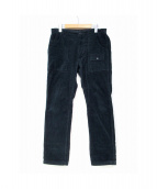 Engineered Garments(エンジニアードガーメンツ)の古着「コーデュロイパンツ」