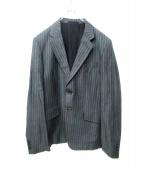 COMME des GARCONS HOMME(コムデギャルソンオム)の古着「ジャケット」