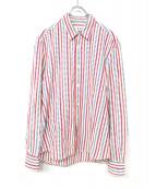 MARNI(マルニ)の古着「総柄シャツ」
