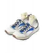 adidas by Alexander Wang(アディダスバイアレキサンダー ワン)の古着「AW RUN」|ホワイト