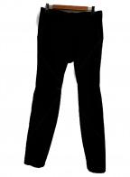 ARCTERYX VEILANCE(アークテリクス ヴェイランス)の古着「Convex LT Pant」|ブラック
