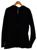 ARCTERYX VEILANCE(アークテリクス ヴェイランス)の古着「Blazer LT」|ブラック