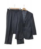 BROOKS BROTHERS(ブルックスブラザーズ)の古着「セットアップスーツ」|ネイビー
