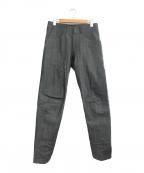 ARCTERYX VEILANCE(アークテリクス ヴェイランス)の古着「Cambre Pant」|インディゴ
