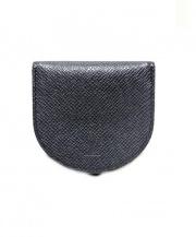 LOUIS VUITTON(ルイ・ヴィトン)の古着「コインケース」|ブラック