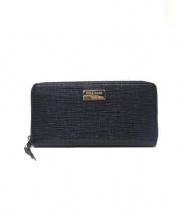 COLE HAAN(コールハーン)の古着「長財布」|ブラック