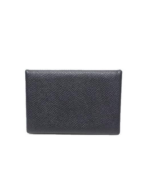 purchase cheap d3172 8f0ec [中古]HERMES(エルメス)のメンズ 服飾小物 カードケース