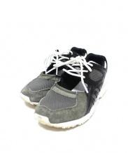 adidas originals(アディダスオリジナル)の古着「スニーカー」|グレー