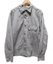 CORONA(コロナ)の古着「ワークシャツ」