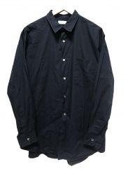 COMME des GARCONS HOMME(コムデギャルソンオム)の古着「シャツ」