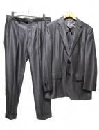 SHIPS(シップス)の古着「2Bスーツ」