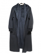 Midi-Umi(ミディウミ)の古着「スウェットコート」