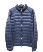 INVICTA(インヴィクタ)の古着「中綿ジャケット」