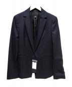 iCB(アイシービー)の古着「テーラードジャケット」