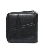 STELLA McCARTNEY(ステラ マッカートニー)の古着「財布」