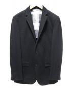 BLACK LABEL CRESTBRIDGE(ブラックレーベルクレストブリッジ)の古着「ジャケット」