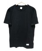 WACKOMARIA(ワコマリア)の古着「Tシャツ」