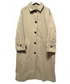JOURNAL STANDARD relume(ジャーナルスタンダード レリューム)の古着「コート」
