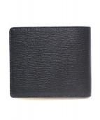 larcobaleno(ラルコバレーノ)の古着「2つ折り財布」
