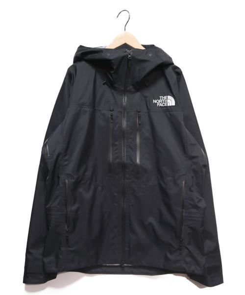 THE NORTH FACE×BEAMS(ノースフェイス×ビームス)THE NORTH FACE×BEAMS (ノースフェイス×ビームス) MULTIDOORSY JACKET ブラック サイズ:XLの古着・服飾アイテム