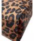 MICHAEL KORSの古着・服飾アイテム:12800円