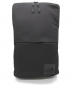 THE NORTH FACE()の古着「Shuttle Daypack Slim」|ブラック