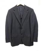Brilla per il gusto(ブリッラ ペル イル グスト)の古着「セットアップスーツ」|ブラック