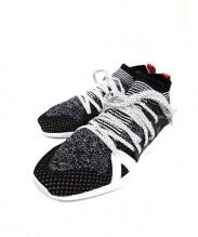 adidas by Stella McCartney(アディダス バイ ステラ マッカートニー)の古着「クレイジーバウンススニーカー」