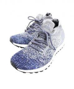 adidas(アディダス)の古着「ウルトラブースト」|ネイビー