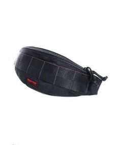 BRIEFING(ブリーフィング)の古着「トライポッドMWボディーバッグ」|ブラック