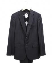 Paul Smith(ポールスミス)の古着「3ピーススーツ」