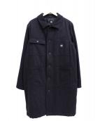 OPENING CEREMONY(オープニングセレモニー)の古着「カバーオールワークコート」