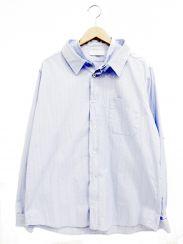 NEON SIGN(ネオンサイン)の古着「シャツ」