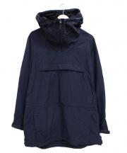 COLUMBIA BLACK LABEL(コロンビア ブラックレーベル)の古着「トールベイジャケット」