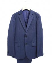 TAKEO KIKUCHI(タケオ キクチ)の古着「セットアップスーツ」