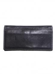COMME des GARCONS HOMME(コムデギャルソンオム)の古着「長財布」