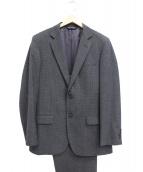 Brooks Brothers(ブルックスブラザーズ)の古着「セットアップスーツ」