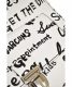 COMME des GARCONS COMME des GARCONSの古着・服飾アイテム:14800円